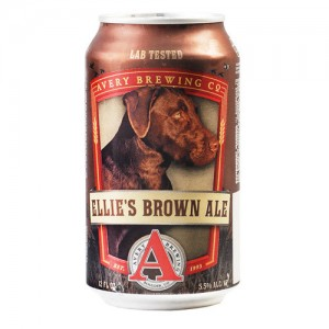 avery-ellies-brown2