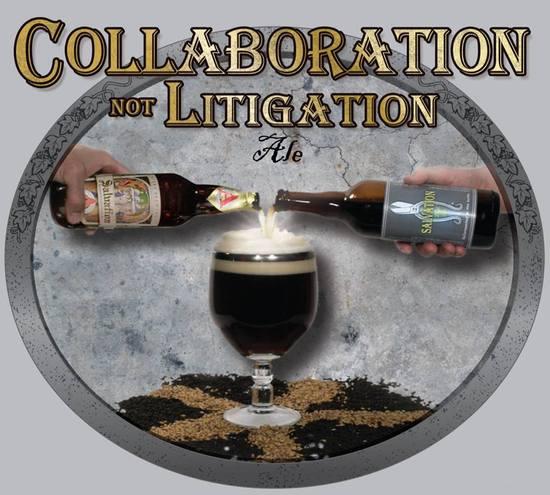 collaboration_not_litigation-thumb-550x4951