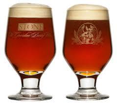 ストーン・オールドガーディアン・グラス