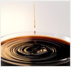 コーヒー・イメージ