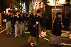 落語イベント2015.11.14長唄