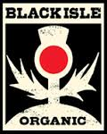 ブラックアイル・ロゴ2