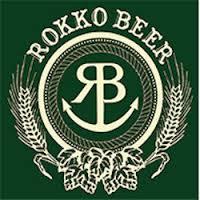 六甲ビール・ロゴ