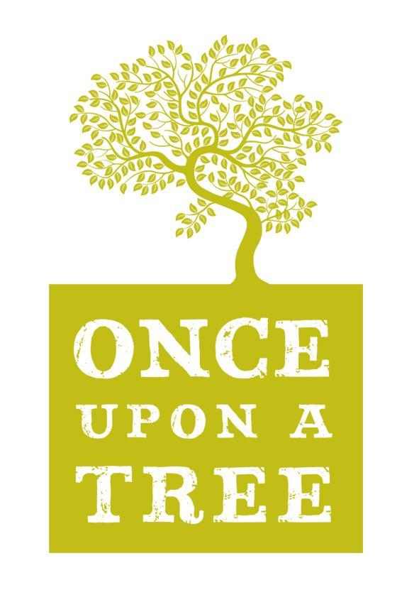 once_upon_a_tree_logo