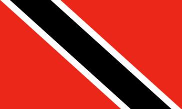 トリニダード国旗
